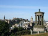 Stewart Monument Edinburgh.JPG