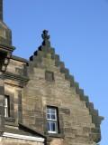 Thistle Stonework Edinburgh.JPG