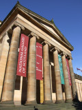 National Gallery Scotland.JPG