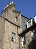 Chimney Pots Royal Mile Edinburgh.JPG
