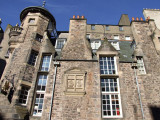 Writers Museum Edinburgh.JPG