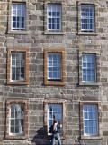 Window Washer Edinburgh.JPG
