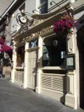 Royal Mile Pub Edinburgh.JPG