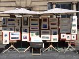 Pictures for Sale Edinburgh.JPG