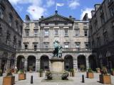 City Chambers Edinburgh.JPG