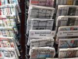 International Newspapers Edinburgh.JPG