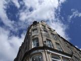 Kinross Cashmere Edinburgh.JPG