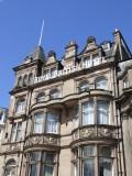 Royal British Hotel Edinburgh.JPG