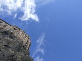 Castle Rock Edinburgh.JPG