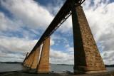 Forth Rail Bridge Edinburgh.JPG