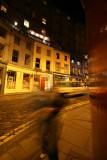 Victoria Street Edinburgh.JPG