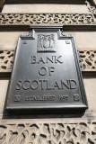 Bank of Scotland Edinburgh.JPG