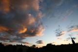 Big Sky over Edinburgh.JPG