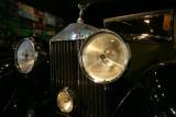 Rolls Royce Museum of Transport Glasgow.JPG