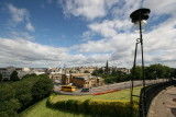 View from the Mound Edinburgh.JPG