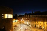 View from The Tower Restaurant Edinburgh.JPG