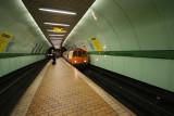 Cowcaddens Underground Station Glasgow.JPG