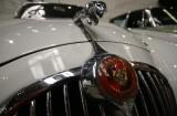 Jaguar Glasgow Transport Museum.JPG