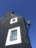 White Windows Queensferry Edinburgh.JPG