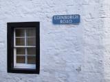 Edinburgh Road Queensferry.JPG