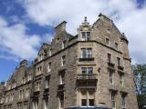 Jeffrey Street Edinburgh.JPG