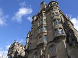 Scotsman Hotel Edinburgh.JPG