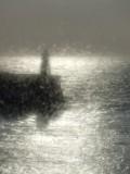 Lighthouse Troon.JPG