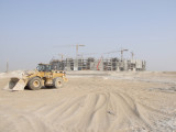 Sports City Stadium Development Sep 07 Dubai.JPG