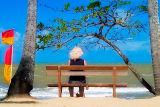 BeachSideQLD.jpg
