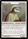 Raptor_Jesus_4.jpg