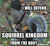 SQUIRRELDEFEND.jpg