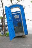 Fasten Your Seatbelts - Leavenworth Street