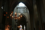 Sint-Salvatorkathedraal