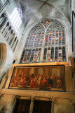 Sint-Salvatorkathedraal - cathedral
