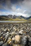 The Cullins, Isle of Skye