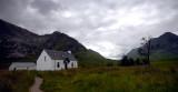 Cottage At Altnafeadh