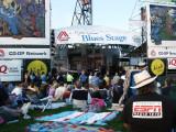 Portland Waterfront Blues Fest
