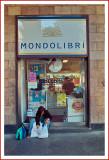 _MondolibriSDIM4851.jpg