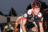 west_chester_twilight_crit