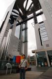 Osaka 2007