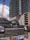 1948 Dodge in Long Island City