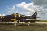 a4_skyhawks