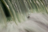 Plum-Creek-Falls-Closeup.jpg