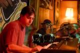Grant Lugas and Rick Muzick.jpg