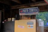 Photo Center.jpg