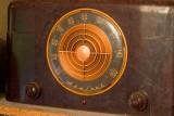 Admiral Radio.jpg