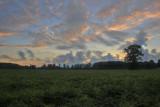 August Sunset *.jpg