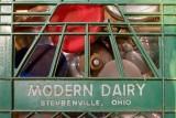 Modern Dairy *.jpg