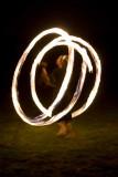 Fire Twirller.jpg