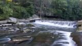 Long Falls *.jpg